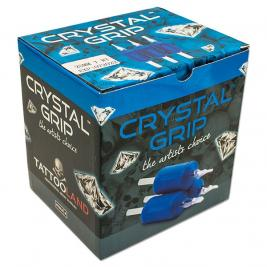 Grip Crystal