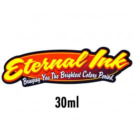 Eternal Tattoo Ink
