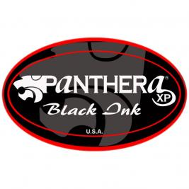 Panthera Original