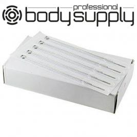 Aghi BodySupply
