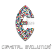 Crystal Evolution
