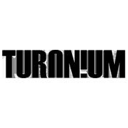 Turanium