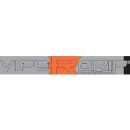 Vipergrip