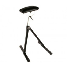 TATTOO ARM REST PAOLINI - new!