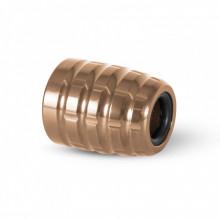 GRIP FOR RAY PEN STIGMA - Copper