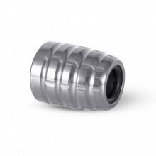 GRIP FOR RAY PEN STIGMA - Titanium Steel