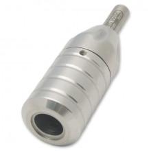STAINLESS STEEL CARTRIDGE GRIP 25mm - ADJUSTABLE 6mm