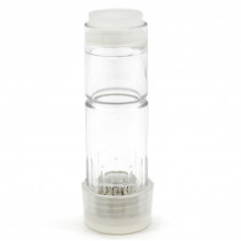 Hydra Cartridge - 12 needles - 0,5mm