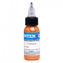 Creamsicle INTENZE INK 30ml