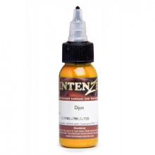 Dijon INTENZE INK 30ml