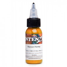 Maroon Honey INTENZE INK 30ml
