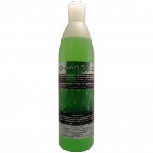 GREEN SOAP LAURO PAOLINI 500ml