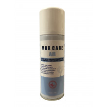 MAX CARE AIR IGIENIZZANTE
