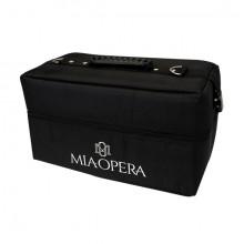 MiaOpera Professional Bag