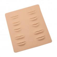 3D LIP SKIN PAD - 18X21,5cm (new)