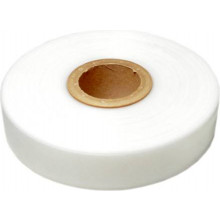 CLIP CORD SLEEVE ON ROLL 600mt
