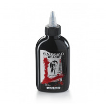 SACRED COLOR LIGHT SUMI 150ml