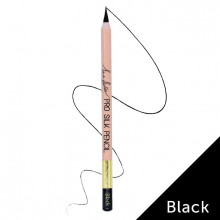 Tina Davies Pro Pencil 3pcs - Black
