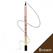 Tina Davies Pro Pencil 3pcs - Brown