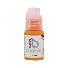 Perma Blend - Evenflo Illume 15ml
