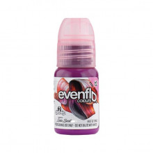 Perma Blend - Evenflo Pinker 15ml