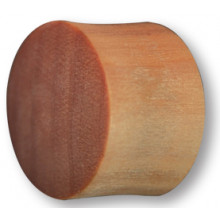 ROSE WOOD PLUGS